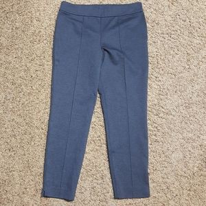 FLAWED but awesome TOMMY HILFIGER pants
